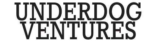 Underdog Ventures