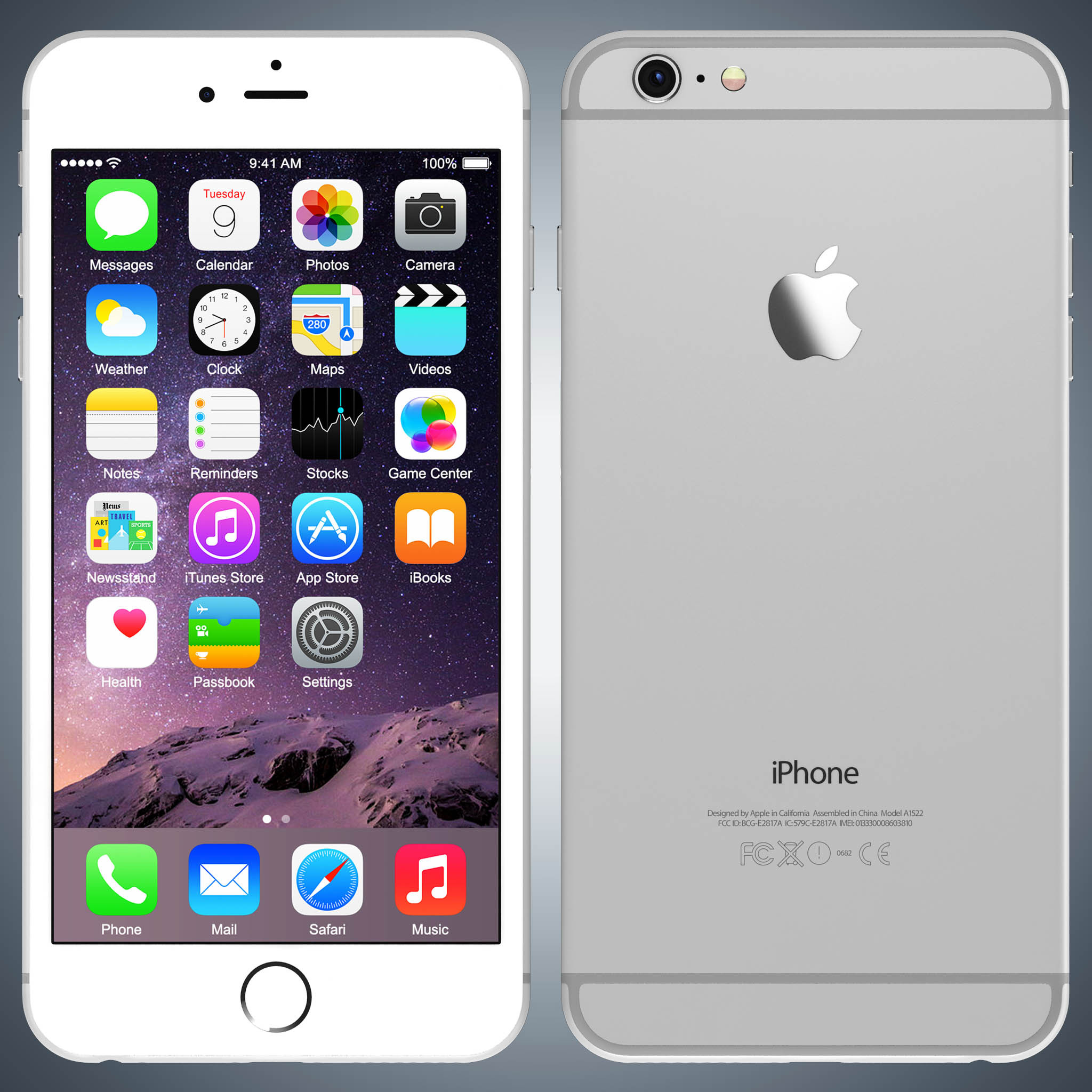 Deals at verizon for iphone 6s