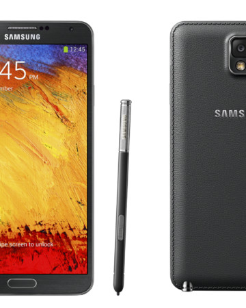 475766-samsung-galaxy-note-3