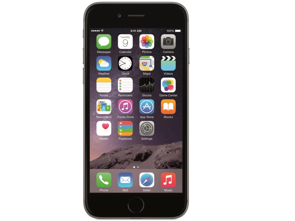 Apple-iPhone-6–amp-iPhone-6-Plus black