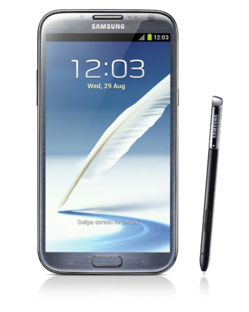 GALAXY-Note-II-Product-Image-5