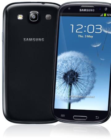 Galaxy-S3-Neo