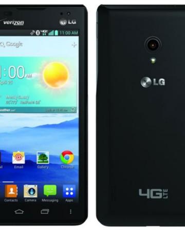 LG-Lucid2-Verizon-Wireless