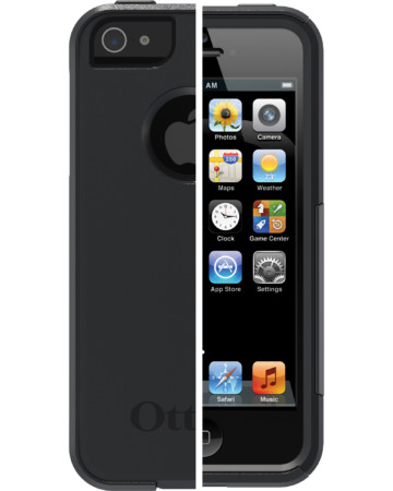 Otter_Box_77_21912_Commuter_Case_For_iPhone_891895