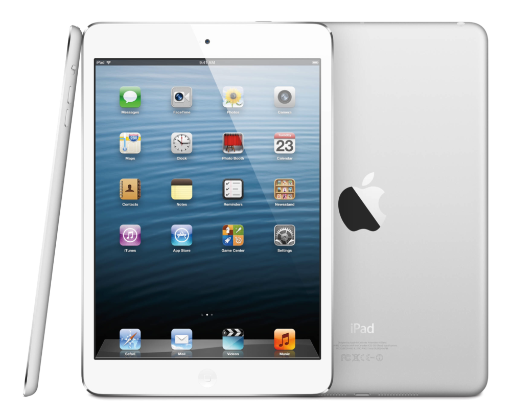iPadMini-2