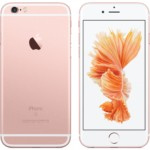 iPhone-6s-Rose-Gold-front-back-image-006