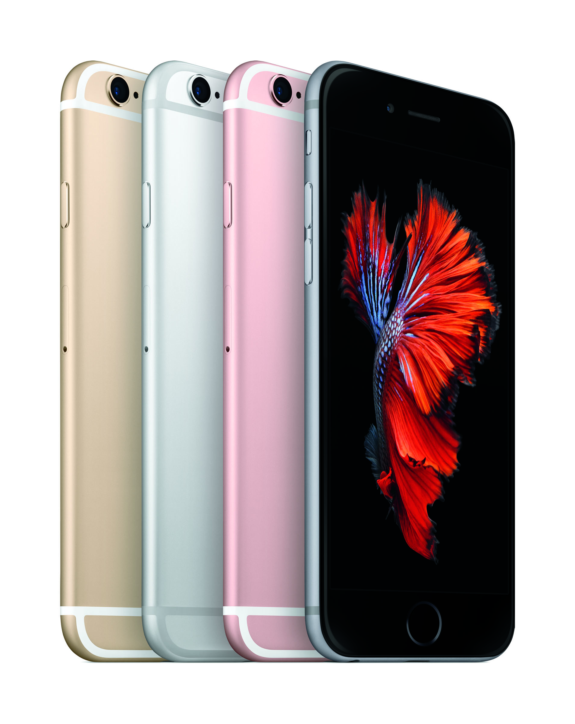 premium selection d1fe1 a7bf6 T-Mobile Iphone 6s Plus