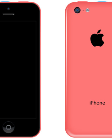 iphone_5c_free_vector_by_dario1crisafulli-d6nsdks