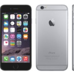 iphone_6_0_0_0_0_0 space gray