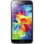 samsung_sm_g900a_black_galaxy_s5_16gb_at_t_1081355