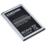 note 3 battery