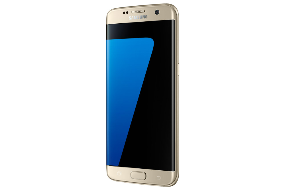 Galaxy7edge_Gold_R30