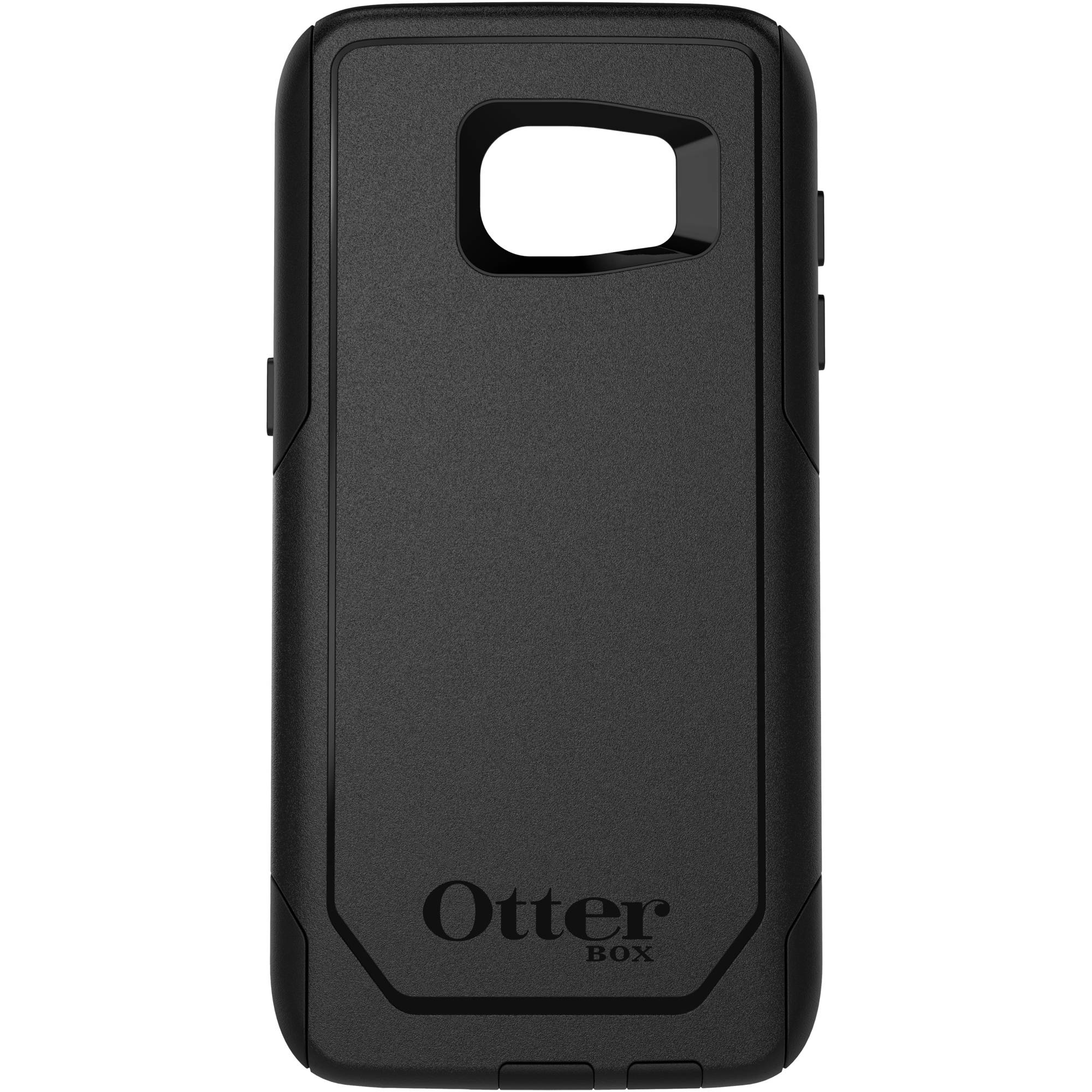 new arrival 3a57a 65f17 Otterbox Commuter Series Samsung Galaxy S7