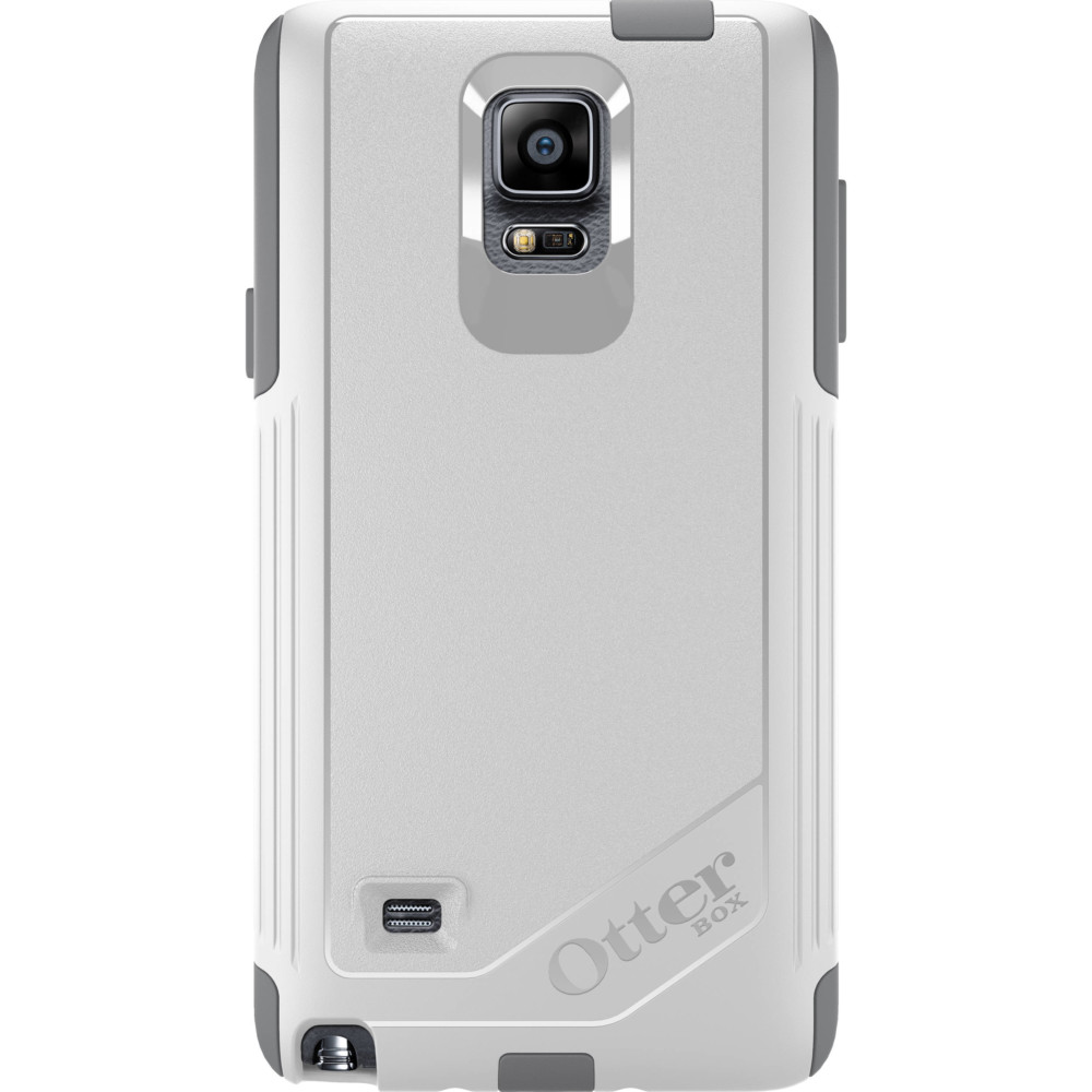 otter_box_77_50470_commuter_case_for_galaxy_1081791