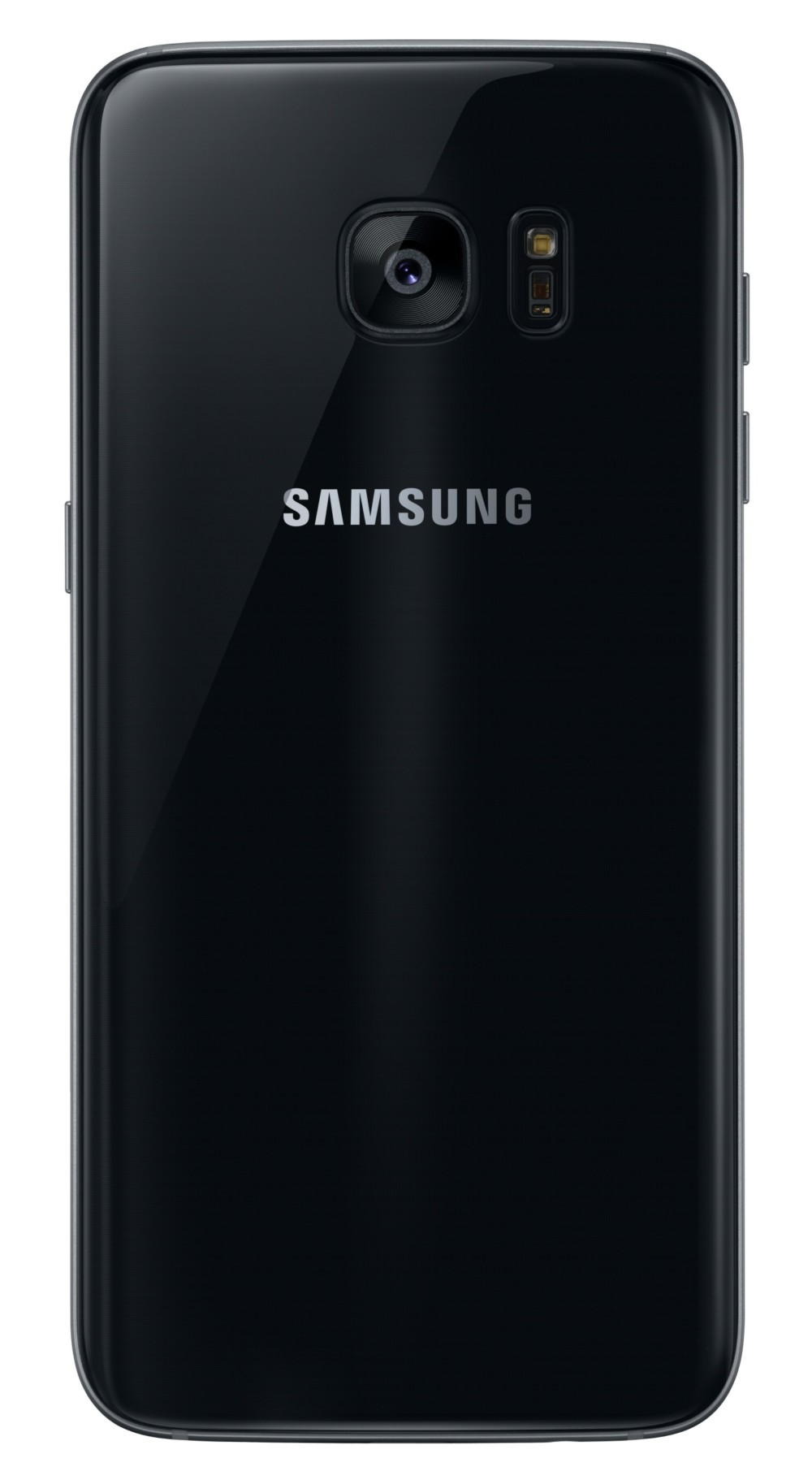 samsung-galaxy-s7-and-s7-edge-unveiled-with-refined-design-performance-boost-500729-8