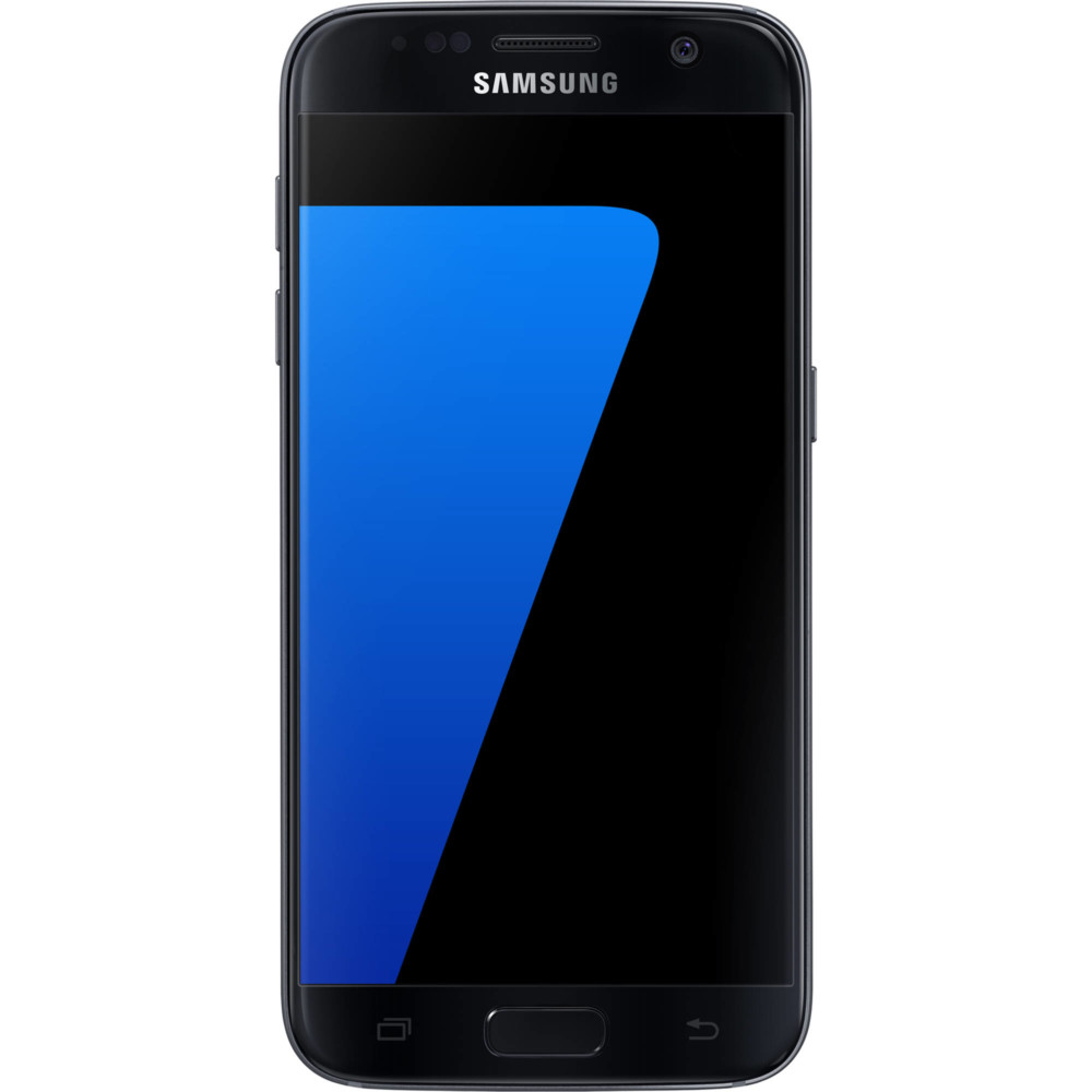 samsung_sm_g930_32gb_blk_galaxy_s7_g930_32gb_1225377