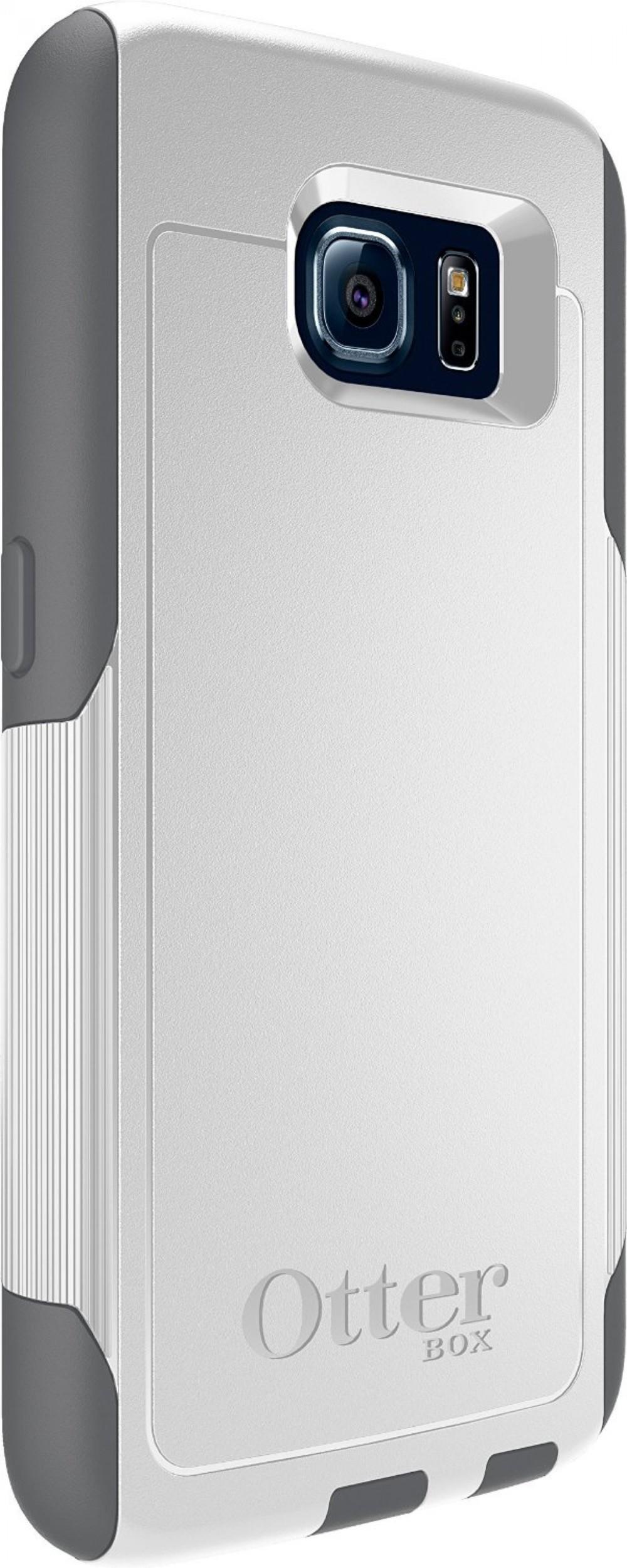 Galaxy-S6-OtterBox-Commuter-5-1900x4750_c