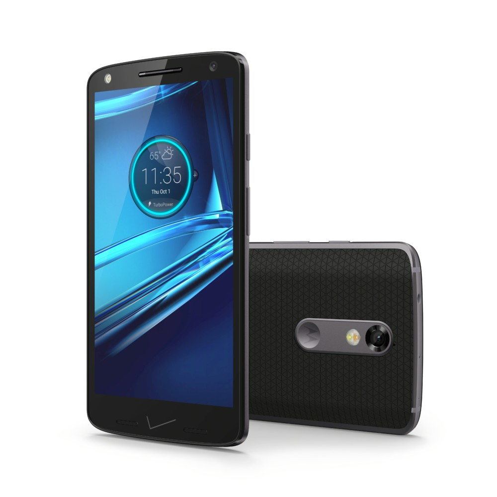 droid-turbo-2-front-and-back-1-100624170-orig