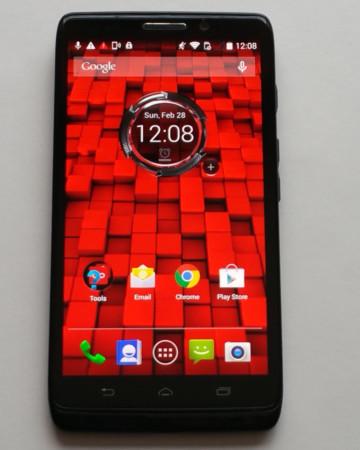great-motorola-droid-ultra-verizon-black-16gb-xt1080-android-touchscreen-81b147821e7b3965e482a345a5a713cf