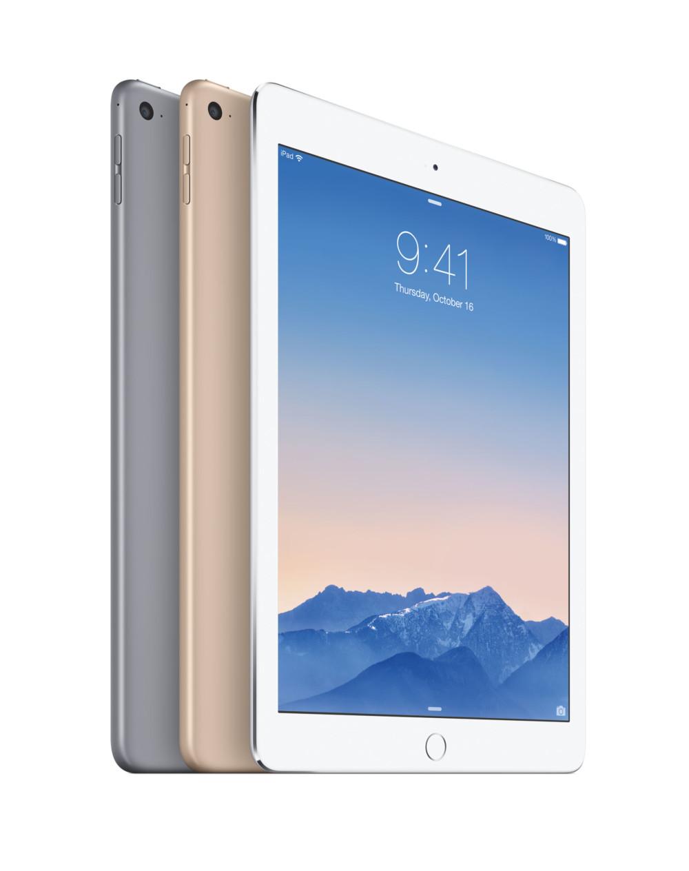 iPadAir2-review-2