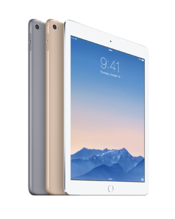 iPadAir2-review-2