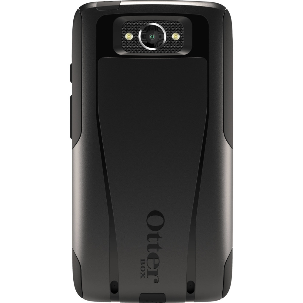 otter_box_77_50169_commuter_case_for_moto_1114259