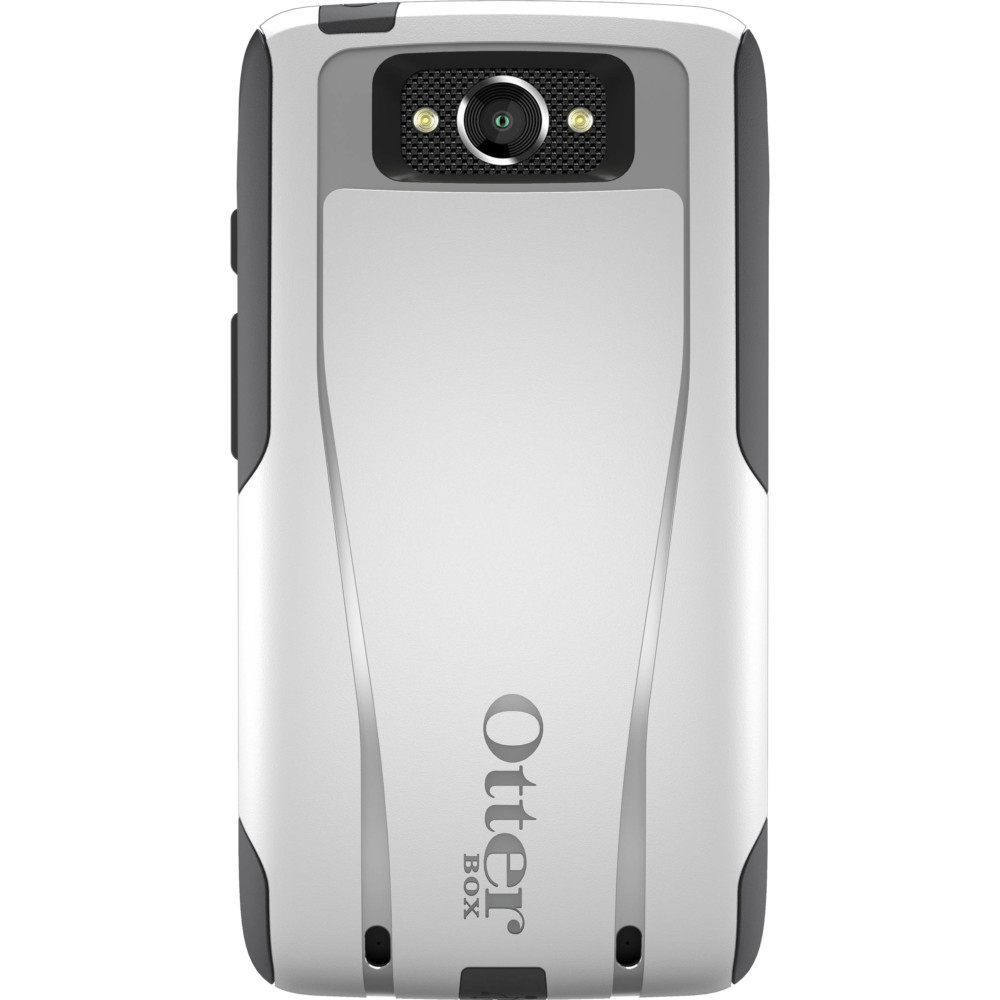 otter_box_77_50189_commuter_case_for_moto_1114260