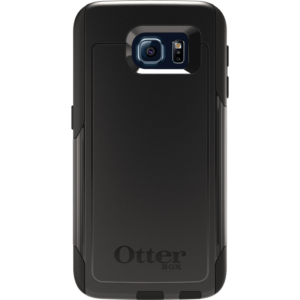 otter_box_77_51202_commuter_case_for_galaxy_1130229