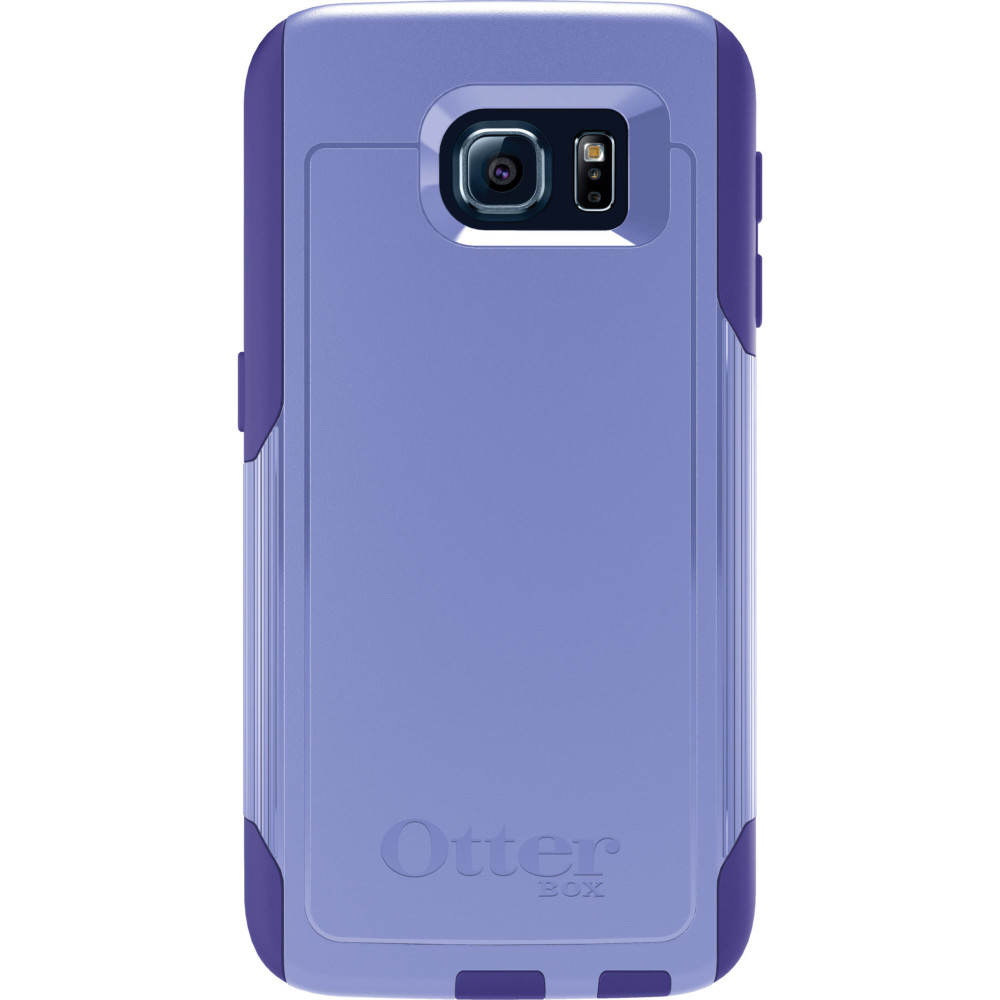 otter_box_77_51204_commuter_case_for_galaxy_1130232