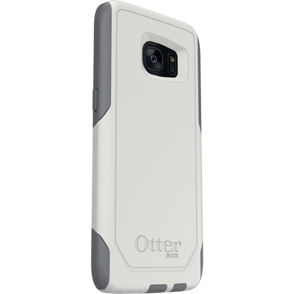 otter_box_77_53026_commuter_case_for_galaxy_1236232