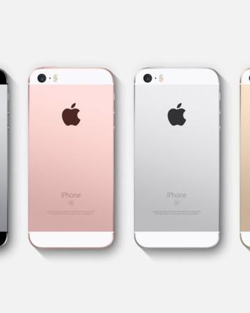 apple-se-iphone-dezeen-ban2-1