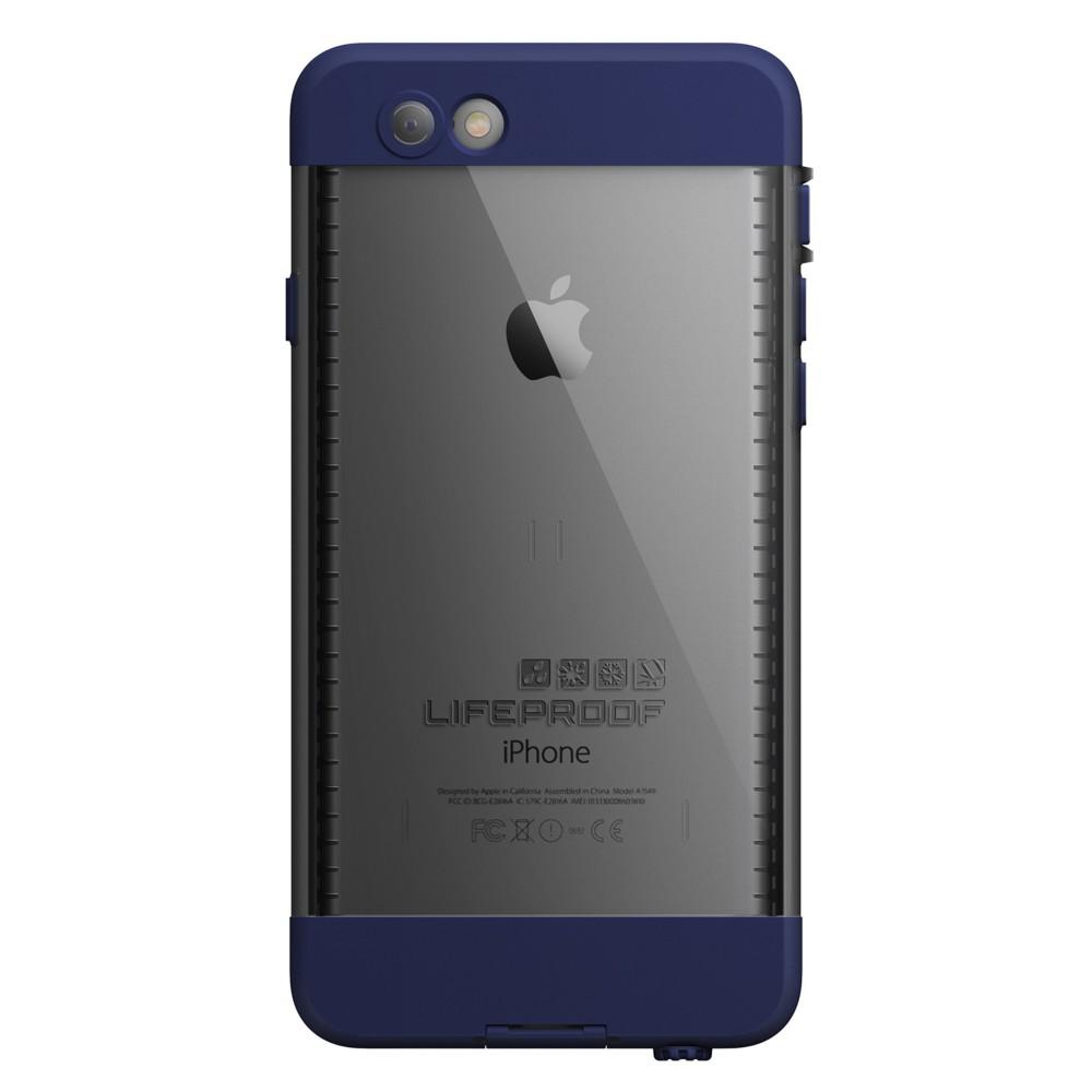 lifeproof-nuud-waterproof-case-for-iphone-6-47-version-retail-packaging-4-hires
