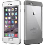 lifeproof-nuud-case-iphone-6