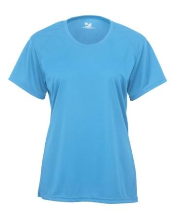 4160-columbia-blue
