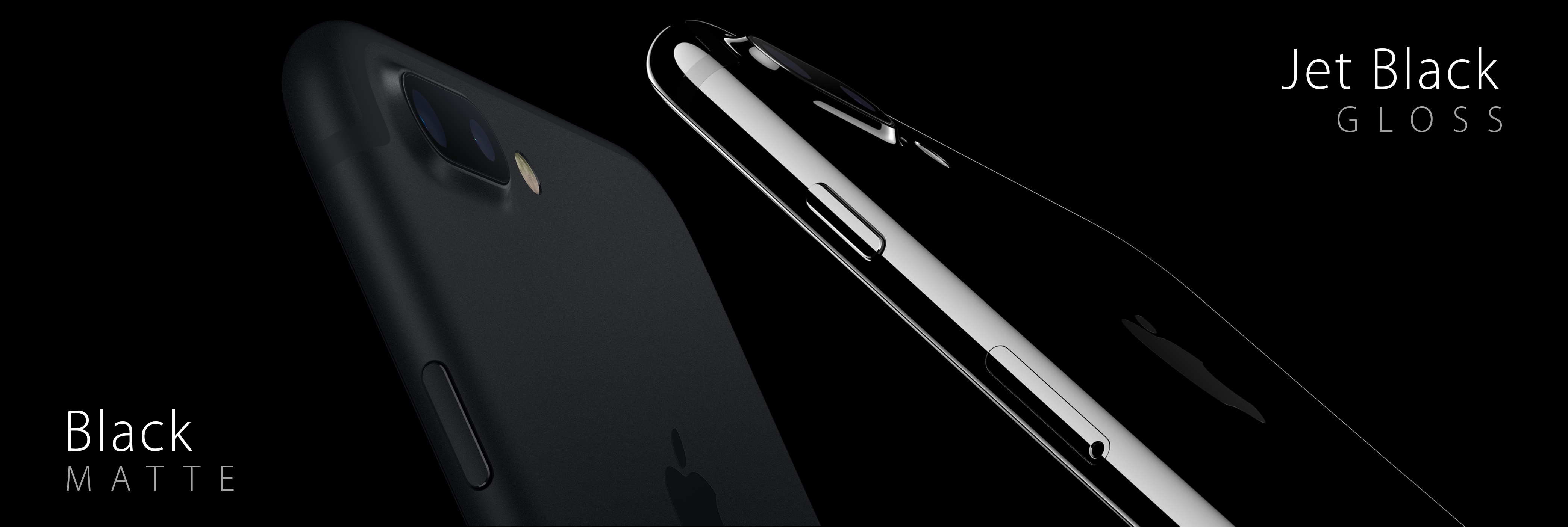 Verizon Iphone 7 Plus Underdog Ventures