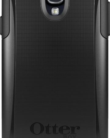 new-genuine-original-otterbox-case-for-samsung-galaxy-s4-commuter-series-black-172277364002