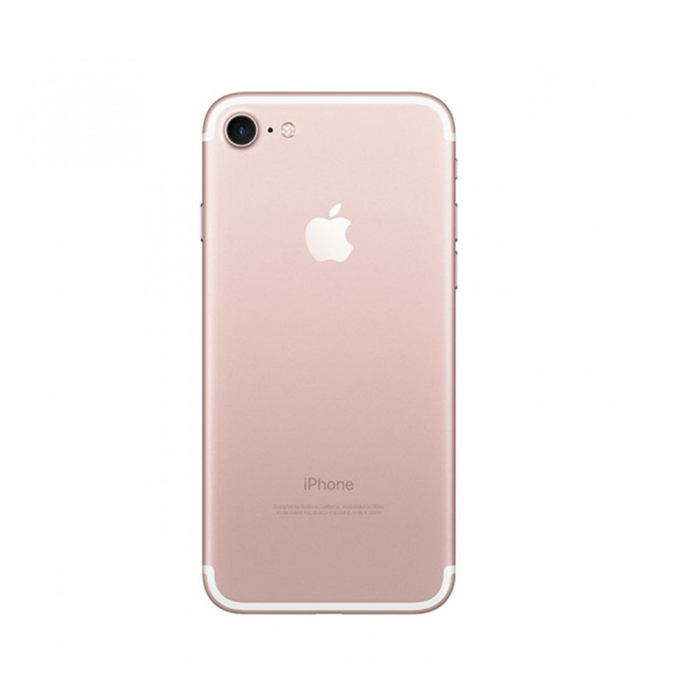 apple-iphone-7-_rose-gold_-32gb_-features_2