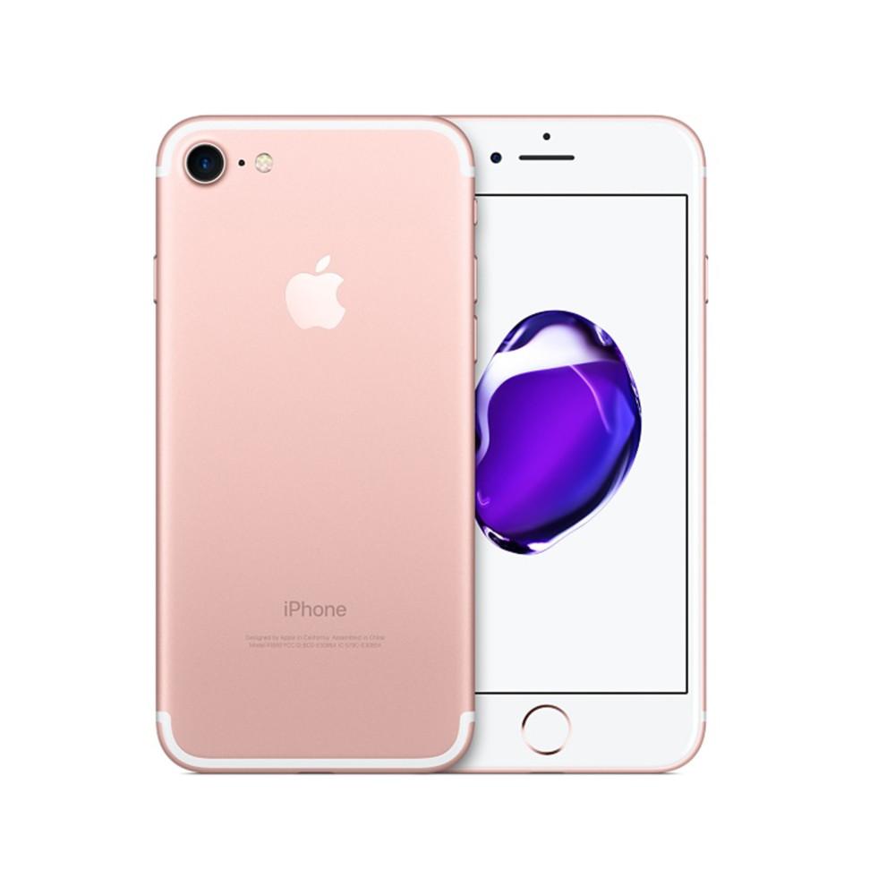 apple-iphone-7-_rose-gold_-32gb__2