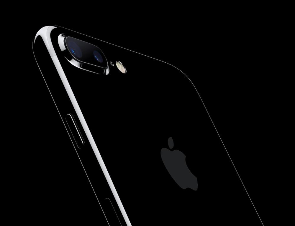 buy-iphone-7