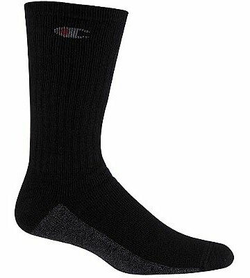 ch1953-champion-mens-high-performance-3-pk-crew-sock-14562