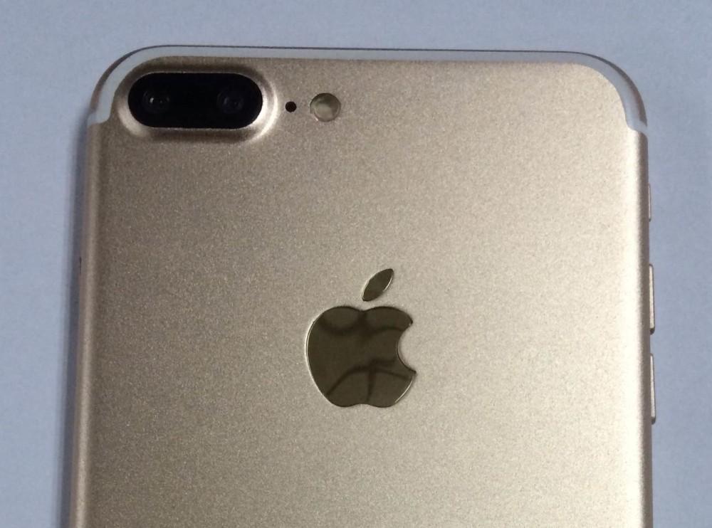 iphone-7-backside-teaser-leak-001
