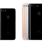 iphone-7-iphone-7-plus