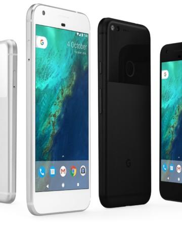 google-pixel-and-pixel-xl-1