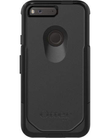 otter_box_77_54261_commuter_pixel_blk_for_1293442
