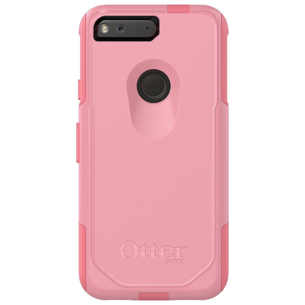 pink ixel