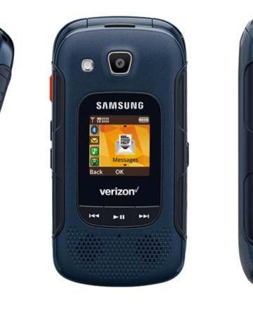Samsung-convoy-4
