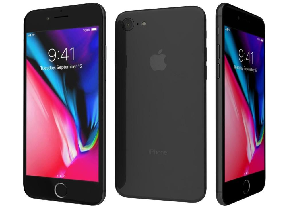 apple-iphone-8-space-gray-3d-model-max-3ds-fbx-c4d-lwo-lw-lws-ma-mb
