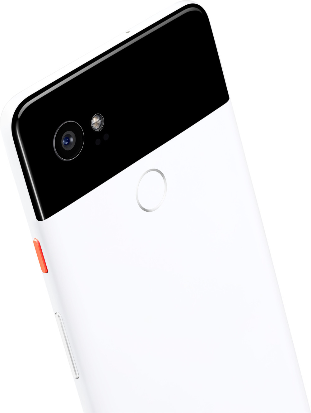 Google-Pixel-2-XL-Official-4