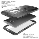 i-Blason-google-nexus-6-unicorn-beetle-pro-protective-holster-case-black-36