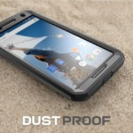 i-Blason-google-nexus-6-unicorn-beetle-pro-protective-holster-case-black-38